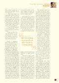 La bellezza della donna che rinasce in Cristo - Suore Carmelitane di ... - Page 3