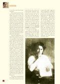 La bellezza della donna che rinasce in Cristo - Suore Carmelitane di ... - Page 4