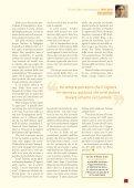La bellezza della donna che rinasce in Cristo - Suore Carmelitane di ... - Page 5
