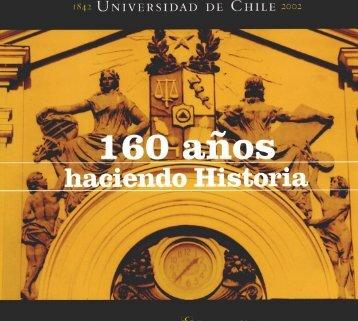Page 1 Page 2 IH42 UNIVERSIDAD DE CHILE 2002 —— ¿'á—;'_ ...