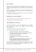 vergaderzalen reserveren - Faro - Page 3