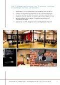 vergaderzalen reserveren - Faro - Page 6