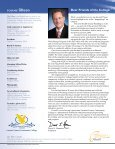 Spring/Summer 2008 - Laramie County Community College - Page 2