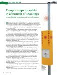 Spring/Summer 2008 - Laramie County Community College - Page 4