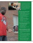 Spring/Summer 2008 - Laramie County Community College - Page 5