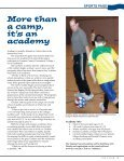 Spring/Summer 2008 - Laramie County Community College - Page 7