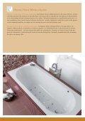 Les différents modèles - Villeroy & Boch - Page 6
