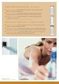 Les différents modèles - Villeroy & Boch - Page 7