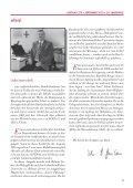 Auftrag_279_150dpi_HB.pdf - Gemeinschaft Katholischer Soldaten - Seite 3