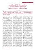 Auftrag_279_150dpi_HB.pdf - Gemeinschaft Katholischer Soldaten - Seite 5
