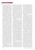 Auftrag_279_150dpi_HB.pdf - Gemeinschaft Katholischer Soldaten - Seite 6