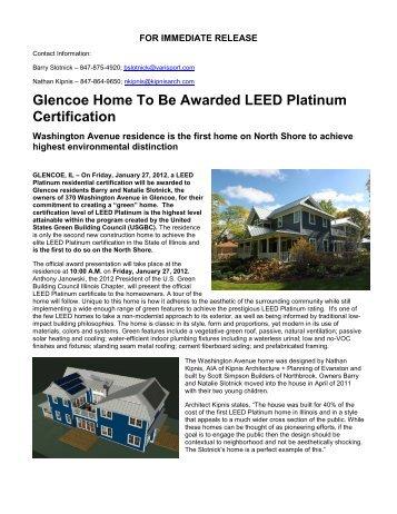 Hku Centennial Campus Leed Platinum Certification