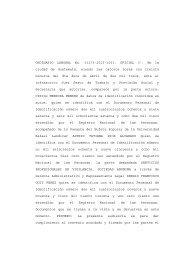 Descargar: 01173-2013-1033.pdf - Organismo Judicial