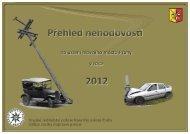 Přehled nehodovosti na území hl. m. Prahy v roce 2012.pdf