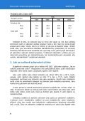 Ženy a muži v číslech zdravotnické statistiky - ÚZIS ČR - Page 6