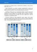 Ženy a muži v číslech zdravotnické statistiky - ÚZIS ČR - Page 7