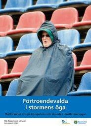 F-rtroendevalda_i_stormens_-ga_-_om_kompetens_och_