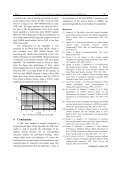 A TSK Fuzzy Approach to Channel Estimation for OFDM Systems - Page 5