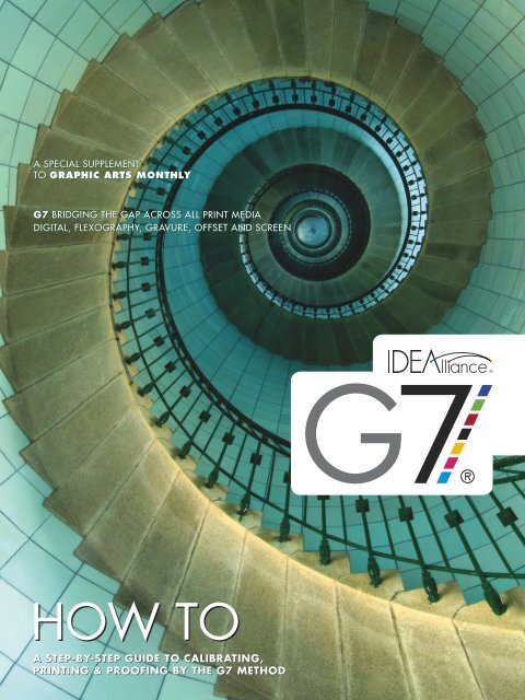 G7 How To 2009pdf Idealliance