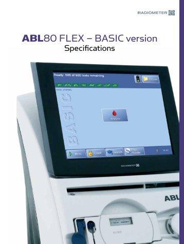 Abl800 Flex Pdf