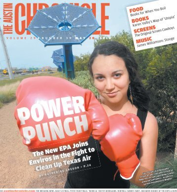 Download - The Austin Chronicle