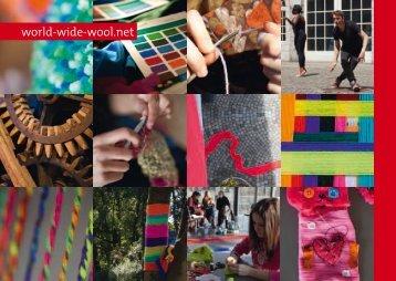 world-wide-wool.net - Maria Montessori Gesamtschule