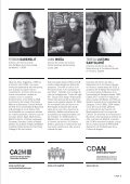 Participantes - cceba - Page 3