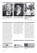 Participantes - cceba - Page 4