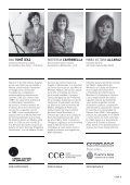 Participantes - cceba - Page 5