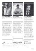 Participantes - cceba - Page 7