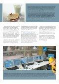 Referenssi Valio Haapavesi.indd - Siemens - Page 3