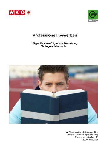 professionell bewerben bewerbung professionell erstellen lassen bewerbungsservice berlin produktauswahl wir erstellen professionelle bewerbungen - Professionelle Bewerbung Schreiben Lassen