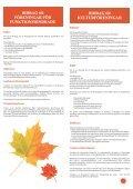 Bidrag - Båstads kommun - Page 4