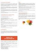 Bidrag - Båstads kommun - Page 5