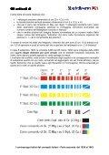I contrassegni tattici dei corazzati italiani - Le Gallerie di Modellismo ... - Page 3