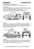 I contrassegni tattici dei corazzati italiani - Le Gallerie di Modellismo ... - Page 6