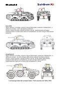 I contrassegni tattici dei corazzati italiani - Le Gallerie di Modellismo ... - Page 7
