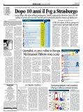 Gli eurodeputati eletti - Provincia di Pordenone - Page 2