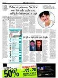 Gli eurodeputati eletti - Provincia di Pordenone - Page 3