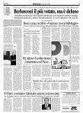 Gli eurodeputati eletti - Provincia di Pordenone - Page 5