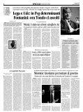 Gli eurodeputati eletti - Provincia di Pordenone - Page 6