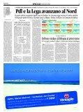 Gli eurodeputati eletti - Provincia di Pordenone - Page 7