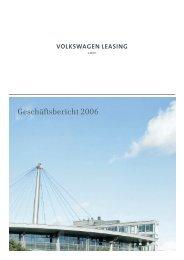 PDF-Download - Volkswagen Financial Services AG