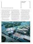 cesty - Architekt - Page 3