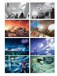 cesty - Architekt - Page 6