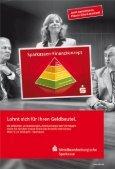 Programmheft 2012-2013 31052012 mit Balken. - Volkshochschule ... - Page 2
