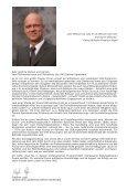 Programmheft 2012-2013 31052012 mit Balken. - Volkshochschule ... - Page 4