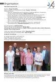 Programmheft 2012-2013 31052012 mit Balken. - Volkshochschule ... - Page 5