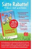 Programmheft 2012-2013 31052012 mit Balken. - Volkshochschule ... - Page 6