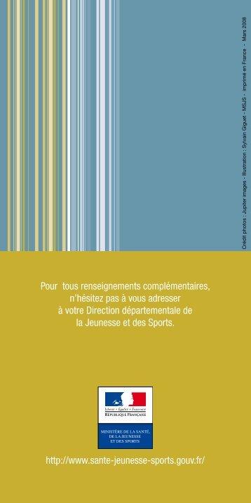 Brochure- PDF